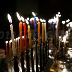 20121214_hanukahnight-_dsc1929