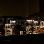 20121214_hanukahnight-_dsc1932