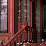 008_house-021b