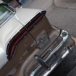 CruiseNight_MG_9700